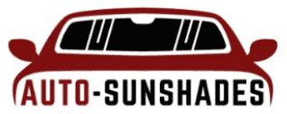 auto-sunshades